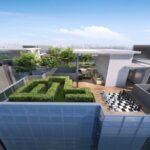 Wilshire-Residences-Maze-Garden