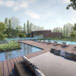 Wilshire-Residences-family-pool-deck