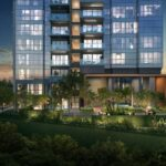Wilshire-Residences-night-view-Facade-1024x576
