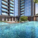 Wilshire-Residences-swimming-pool