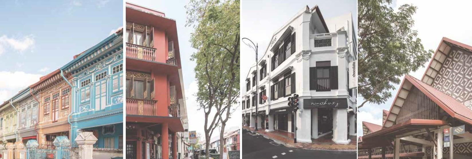 A-neighbourhood-to-truly-call-home