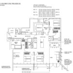 Amber-Park-Floor-Plan-5BR Premium 2142