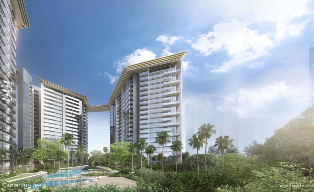 Amber-Park-facade-Level-1