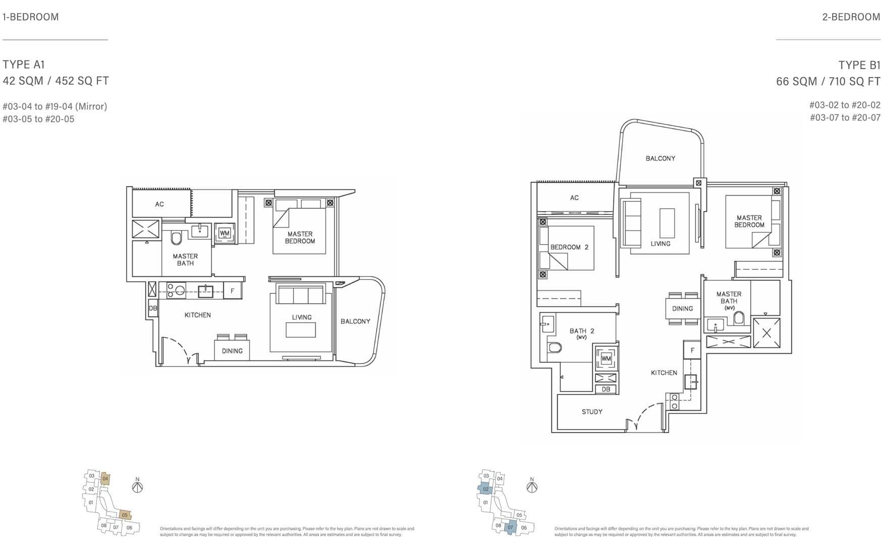 Coastline-Residences-Floor-Plan-1