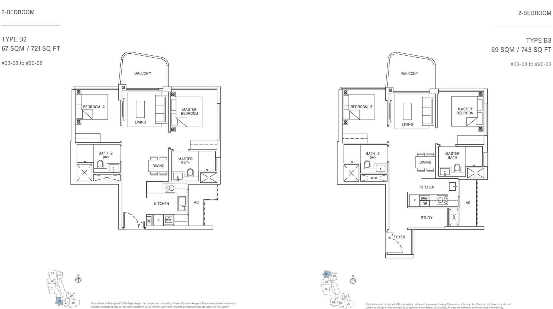 Coastline-Residences-Floor-Plan-2