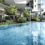 Coastline-Residences_Facilities
