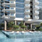 Coastline-Residences_Pool