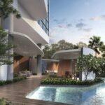 Coastline-Residences_Poolside