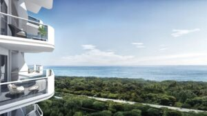 Coastline-Residences_Seaview