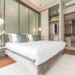 Ollio Joo Chiat Olloi-bedroom