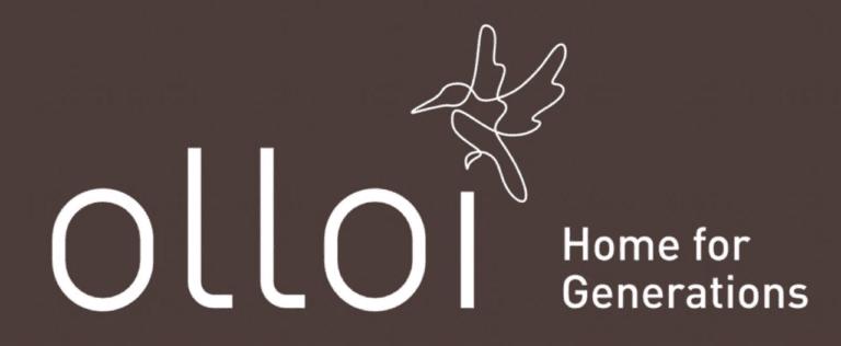 Olloi-Logo
