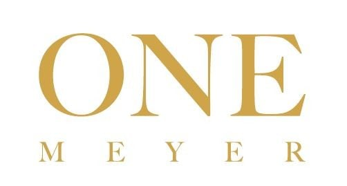One-meyer-logo