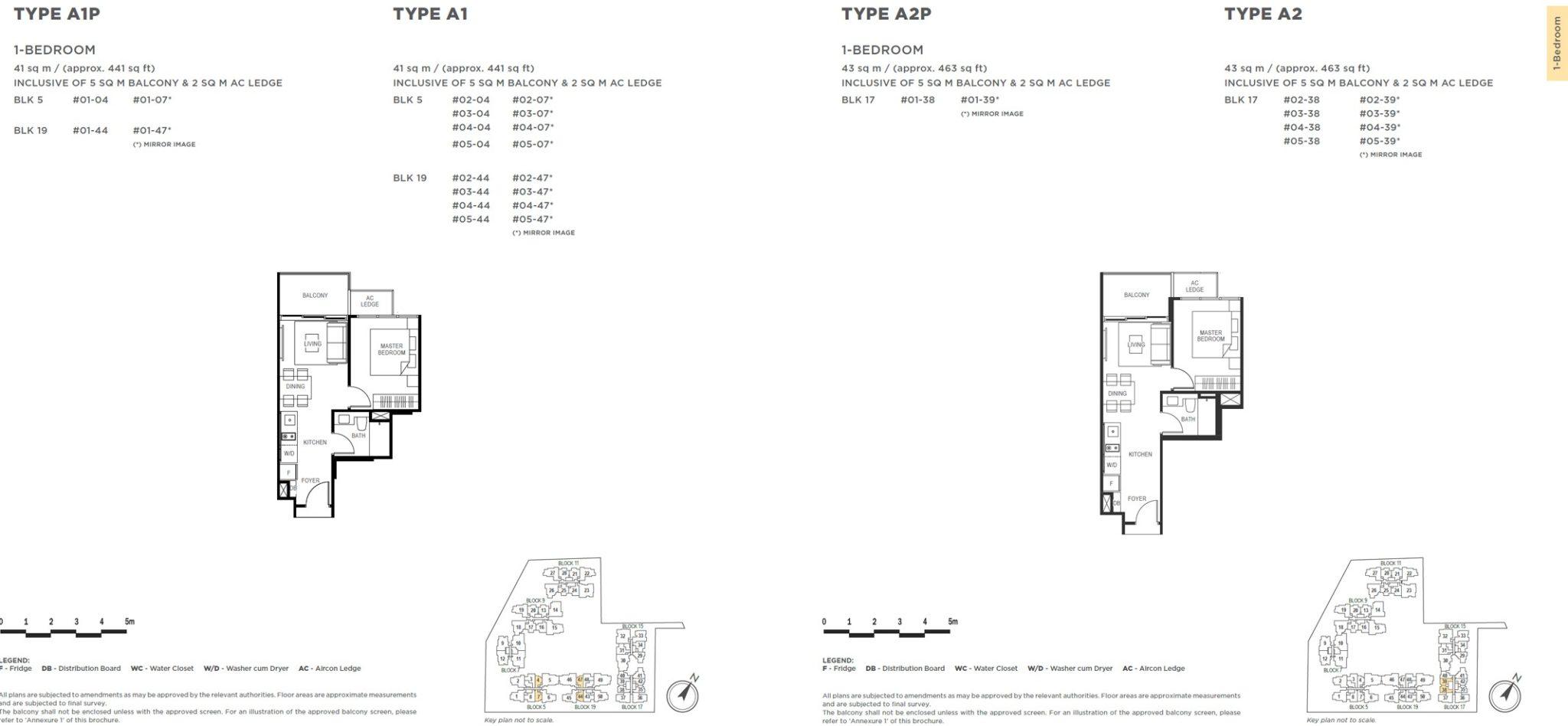 The-Gazania-Floor-Plan-1