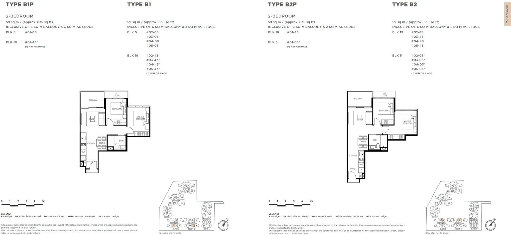 The-Gazania-Floor-Plan-2