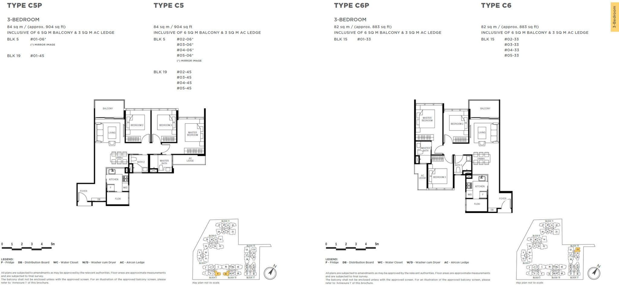 The-Gazania-Floor-Plan-3