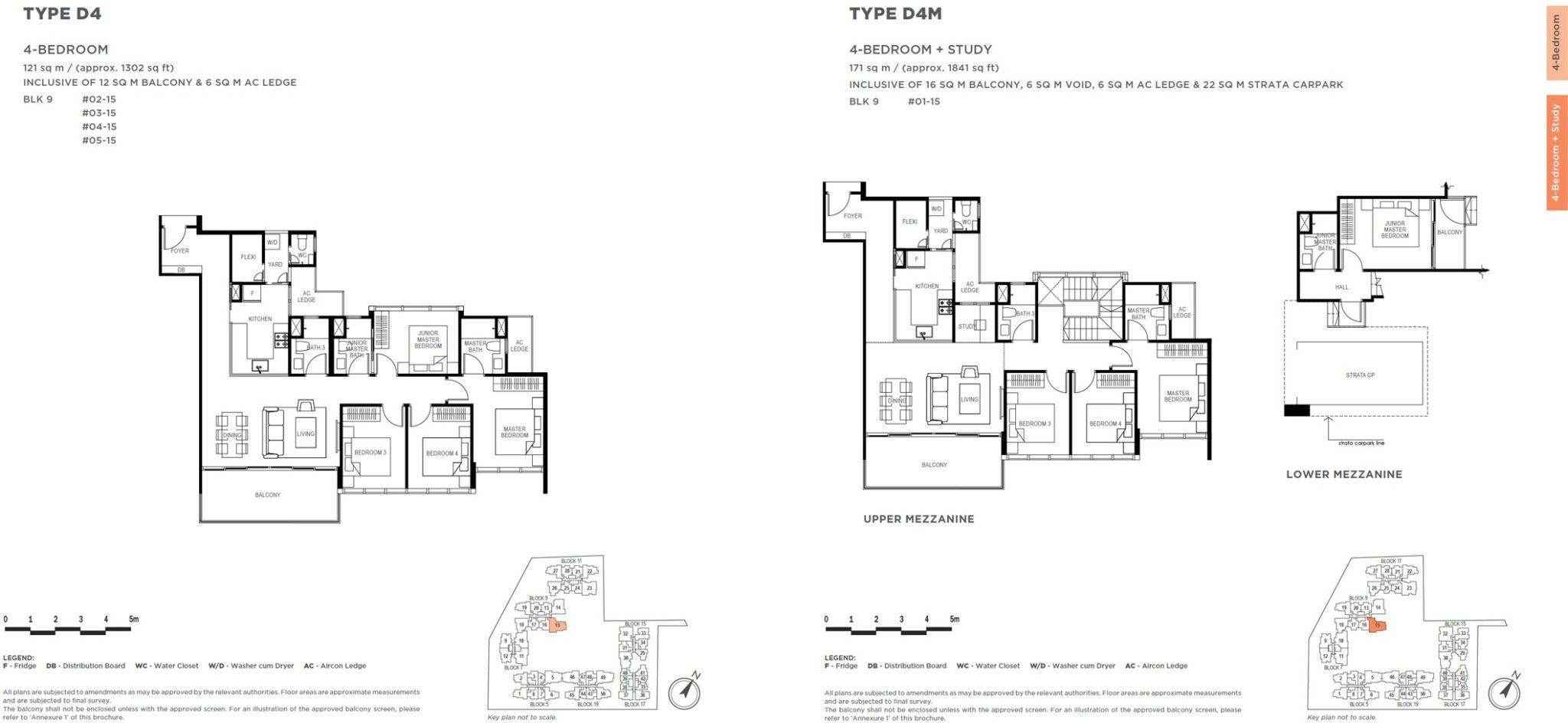 The-Gazania-Floor-Plan-4