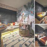 The-Gazania-bedroom-2