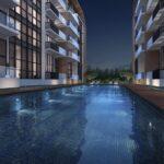 The-Lilium-30m-lap-pool