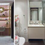 The-Lilium-bathroom