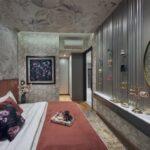 The-Lilium-bedroom