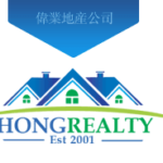 hong-realty logo