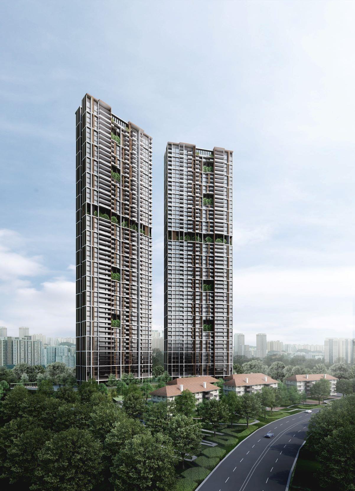 Avenue-South-Residence-Facade