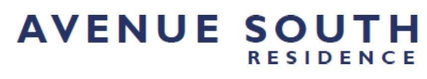 Avenue-South-Residence-Logo