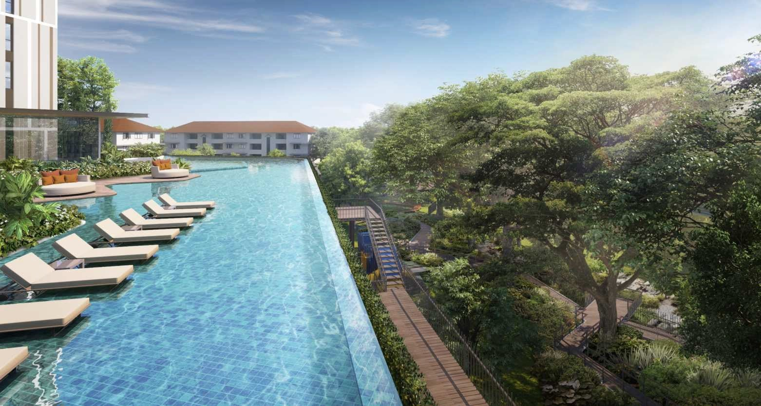 Avenue-South-Residence-Pool