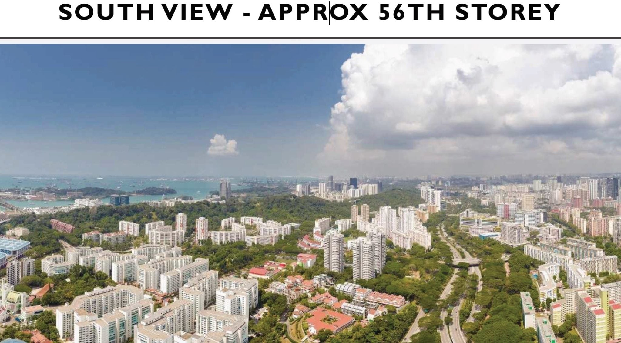 Avenue-South-Residence-South View