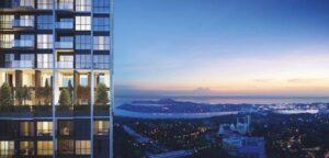 Avenue-South-Residences-Seaview