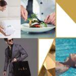 Cambodia luxury condo for sale