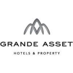 Grand Assets Logo