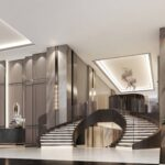 HYDE-Heritage-Thonglor-Grand Lobby