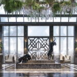 HYDE-Heritage-Thonglor-facility Lobby