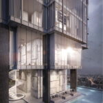 HYDE-Heritage-Thonglor-facility Pool2