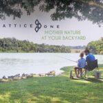 Lattice-One-New-Launch-1
