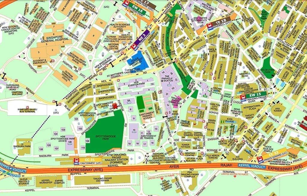 Sky-Everton-Location-map-2
