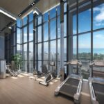 Sky-Everton-gym