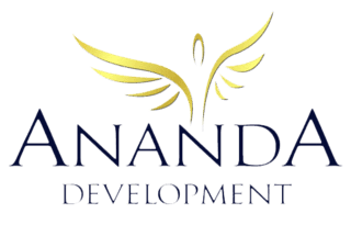 ananda-developer-logo