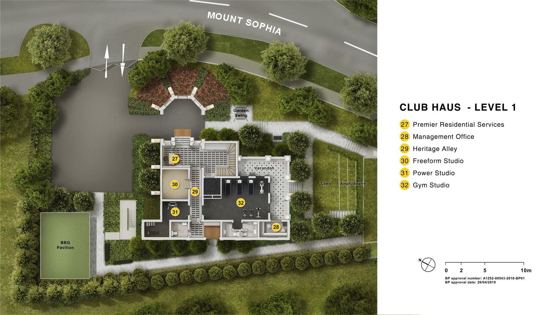 Club-Haus-Level-1