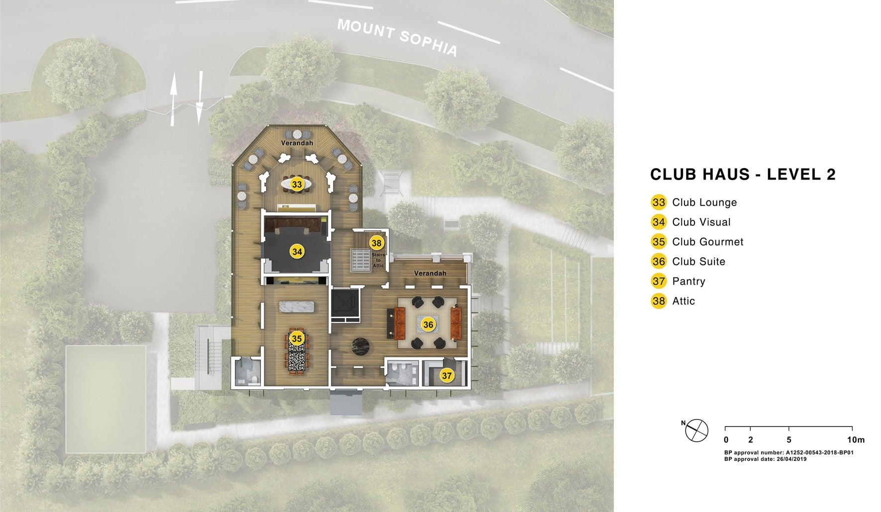 Club-Haus-Level-2