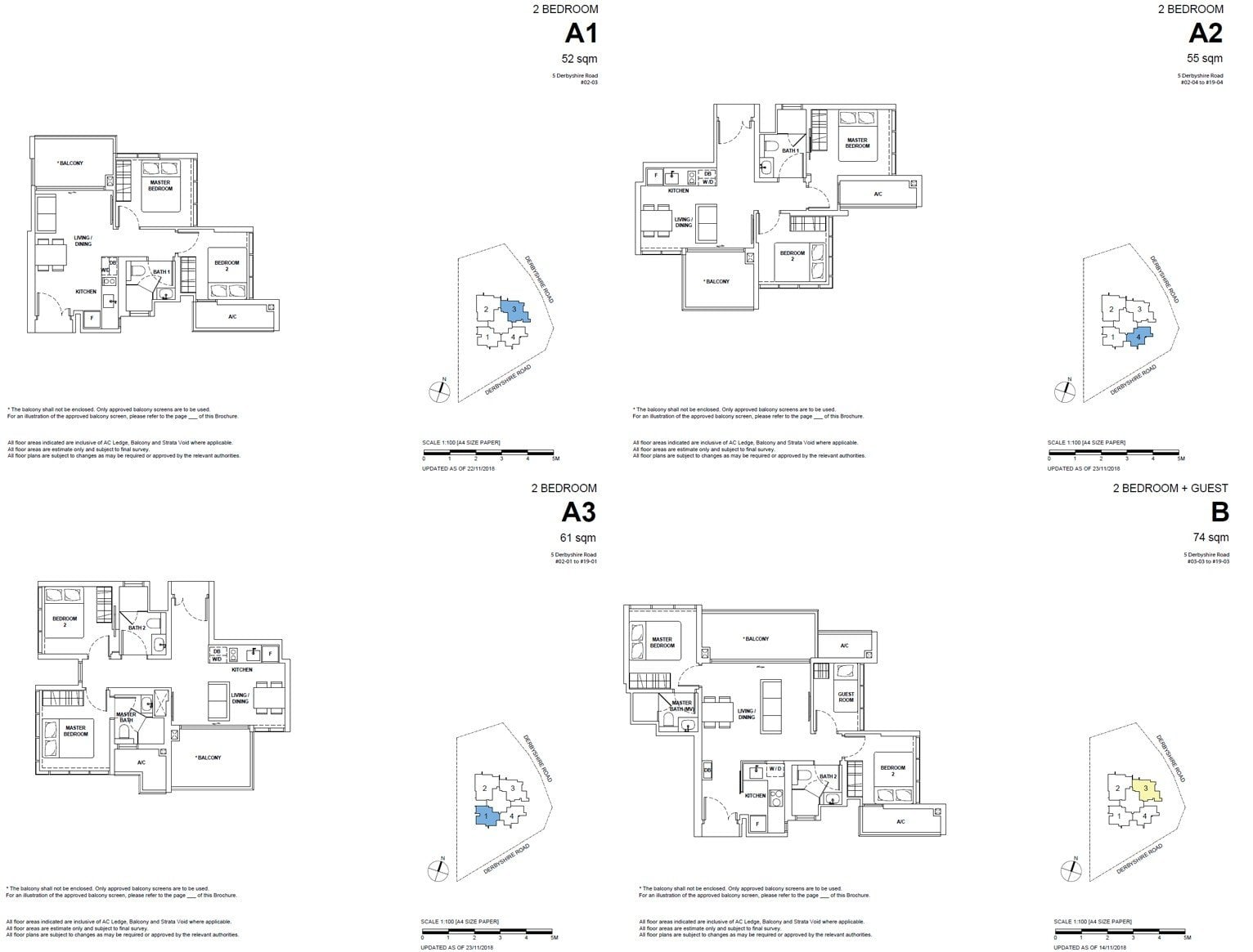 Fyve-Derbyshire-Floor-Plan-1