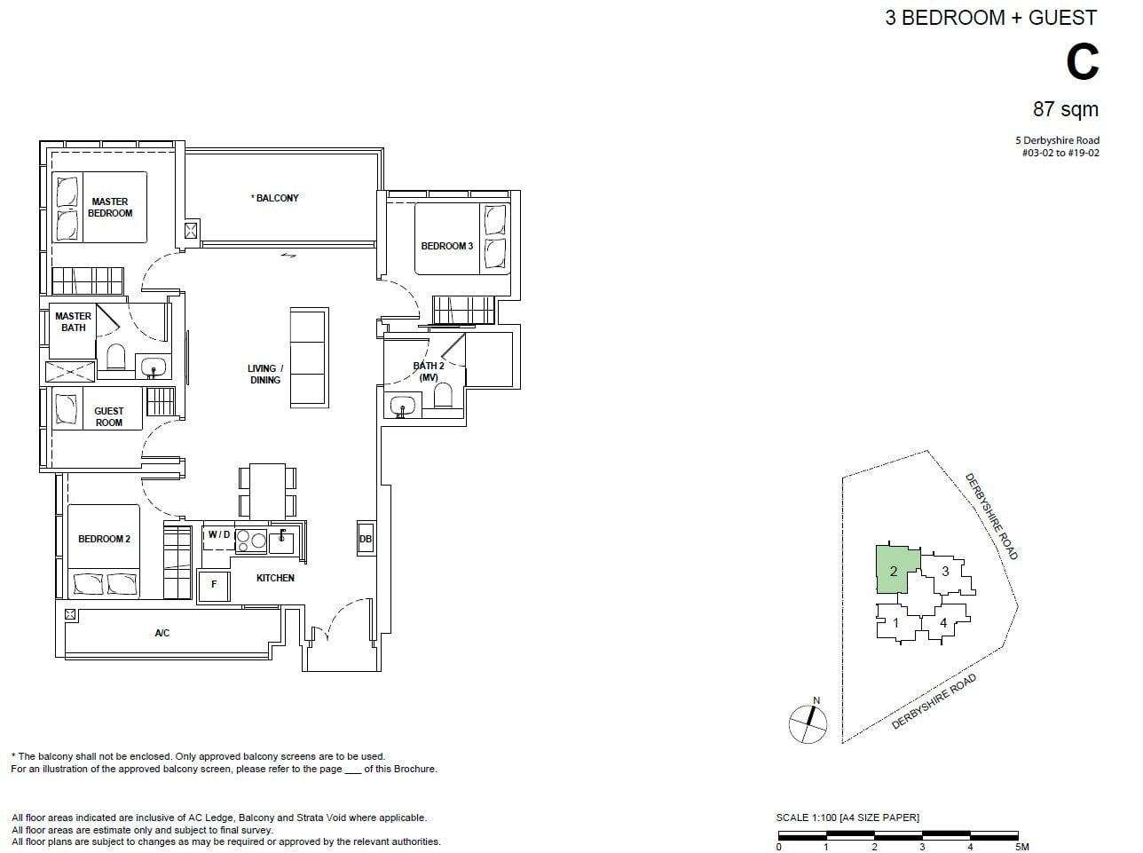 Fyve-Derbyshire-Floor-Plan-2