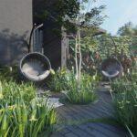 Fyve-Derbyshire-Wellness-Garden