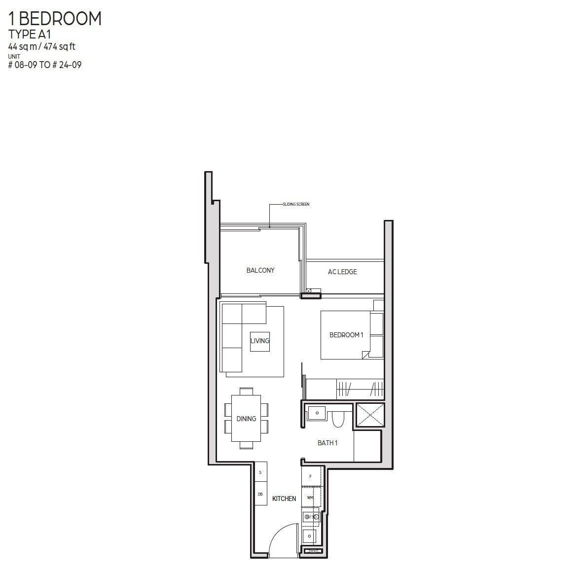 Guoco-Midtown-Bay-1BR
