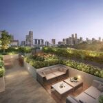 Haus-on-Handy-Sky-Garden-