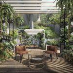 Haus-on-Handy-Vivarium-Deck-