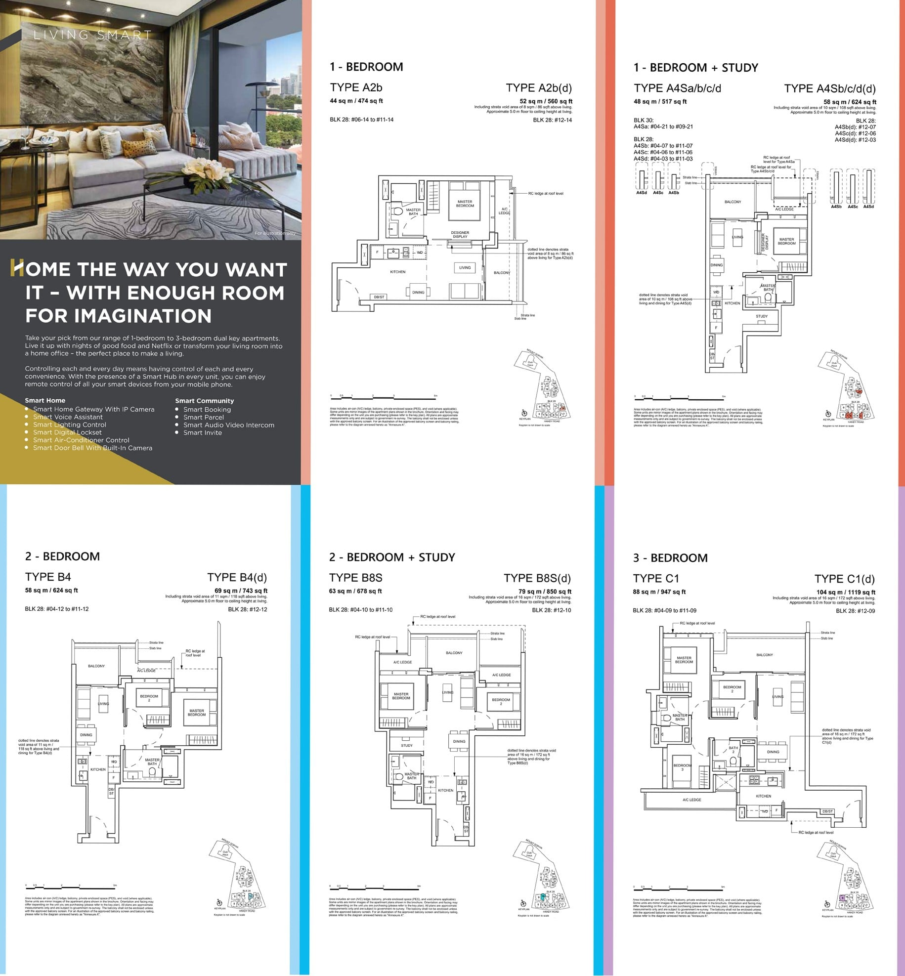 Haus_on-Handy-Floor-Plan