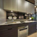 Haus_on-Handy-Kitchen