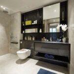 Haus_on-Handy-bathroom